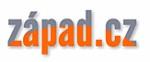 Zapad - logo